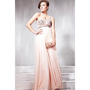 Rochie eleganta S81011