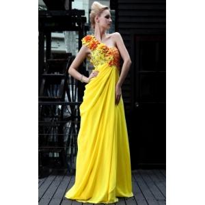 Rochie eleganta SP 001