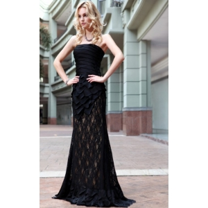 Rochie eleganta SP 002
