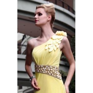 Rochie eleganta SP 004