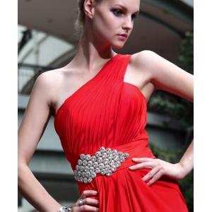 Rochie eleganta SP 005