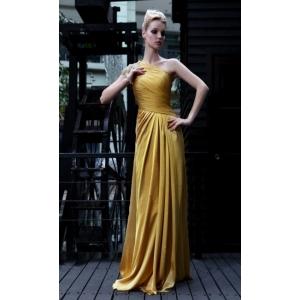 Rochie eleganta SP 008